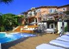 Property St Tropez near the beach